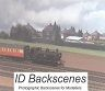 id Backscenes PN401 Terrace Backs - NEW